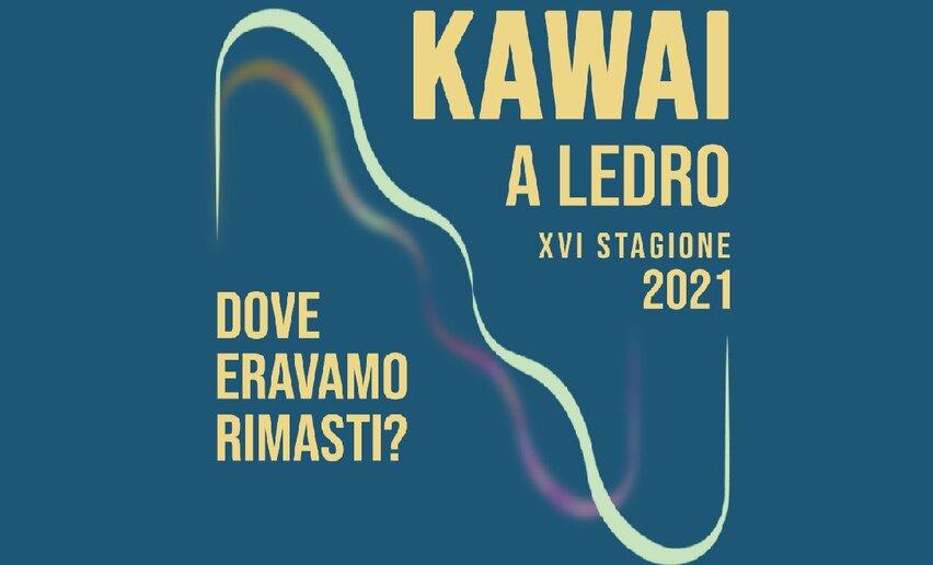 Kawai a Ledro