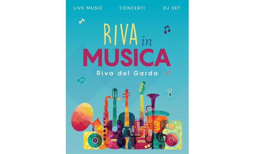 Riva in Musica