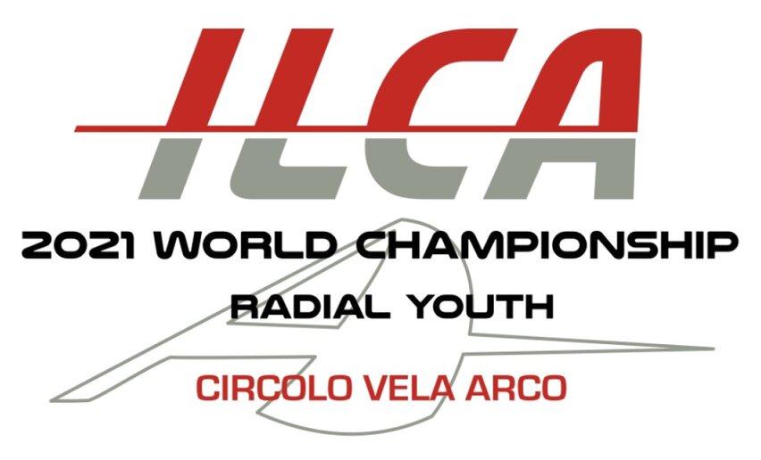 Ilca Radial Youth World Championship