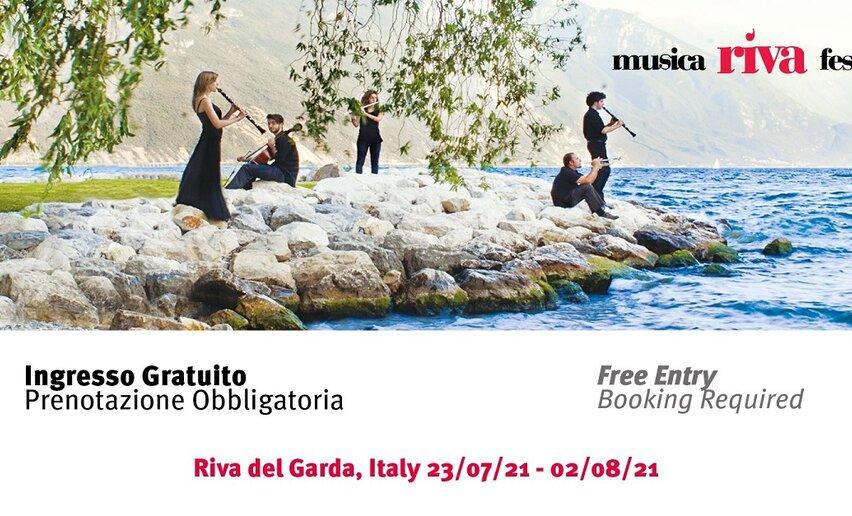 Musicarivafestival - Gala Docenti