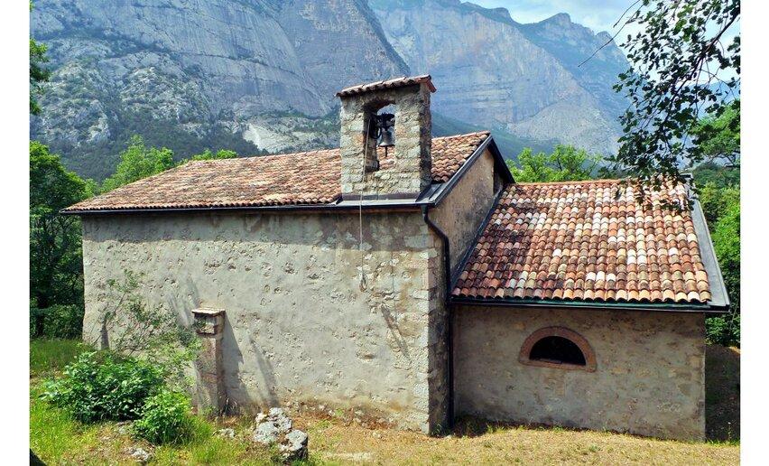 Palazzi Aperti - Chiesa di San'Abbondio
